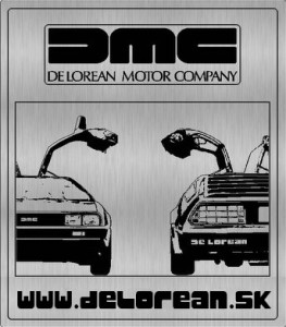 delorean_logo