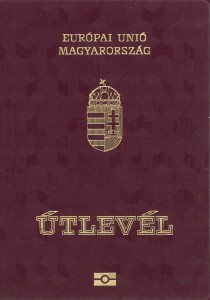 Hungarian_passport[1]